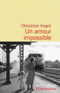 « Un amour impossible » de Christine Angot