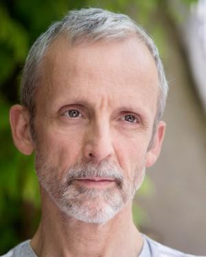 Portrait Mathieu Riboulet