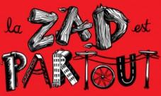 Banner ZAD