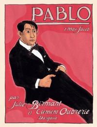 """JULIE BIRMANT & CLÉMENT OUBRERIE: """"PABLO"""""""