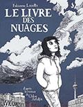 Le Livre des Nuages - Fabienne Loodts