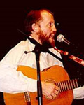 Ralf Tauchmann
