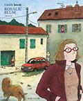 Rosalie Blum : Camille Jourdy